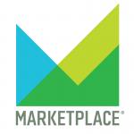 China Marketplace Expert Advice