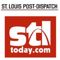 st-louis-dispatch