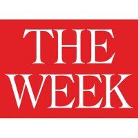the week